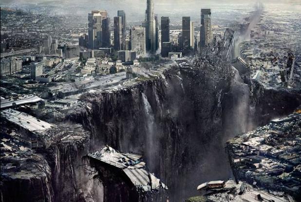 为何霍金说2032年是世界末日?霍金这样的预言,有说服力吗?