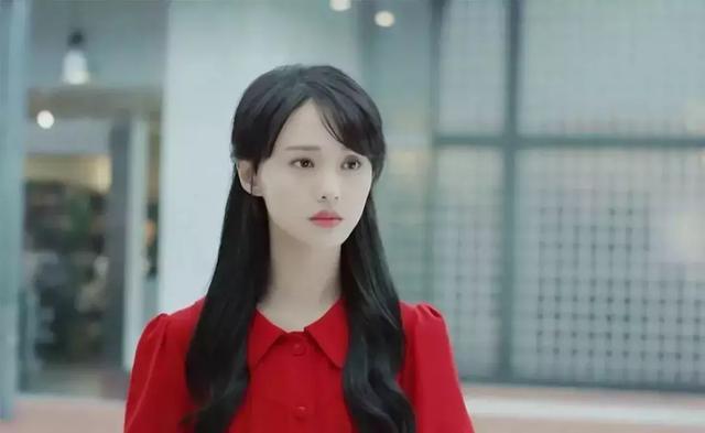 郑爽演新版《倩女幽魂》,有王祖贤刘亦菲版在前,她能否超越前辈