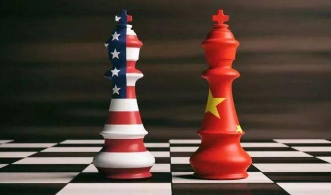 人民日报:美国挑起贸易战的实质是什么?