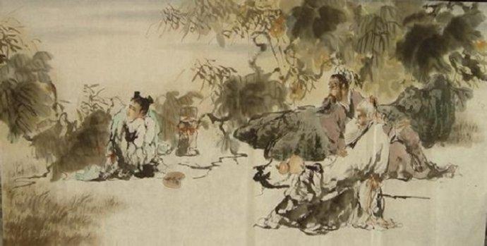 无奈的傀儡:汉献帝是个什么样的人物