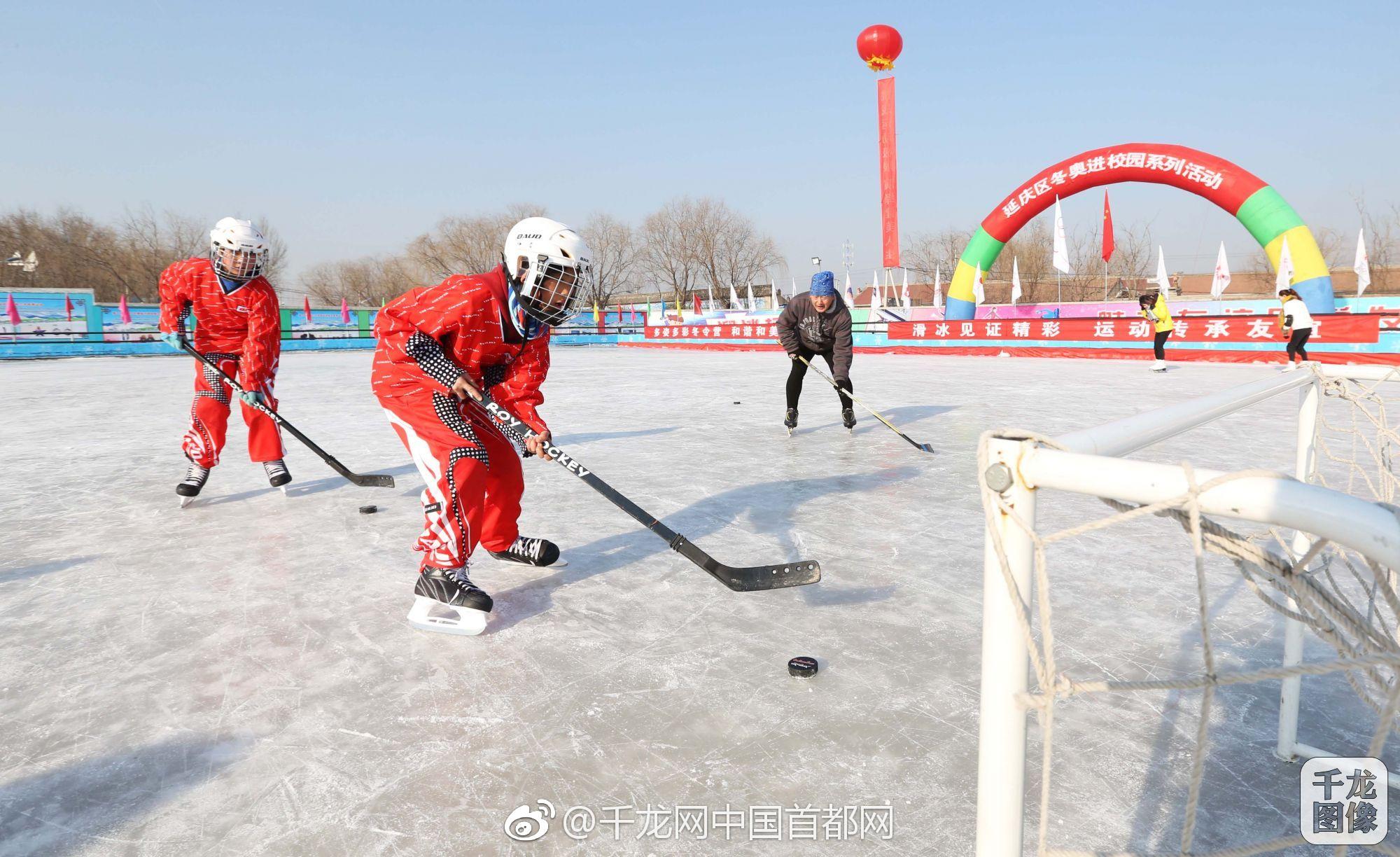 """朝鲜运动员撑杆""""跳入""""韩国"""
