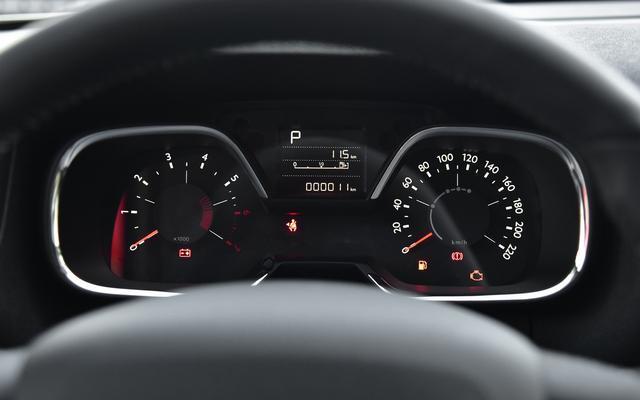 """汽车界""""996"""":零百9秒多,起价9万多,油耗6L多,家用很合适"""