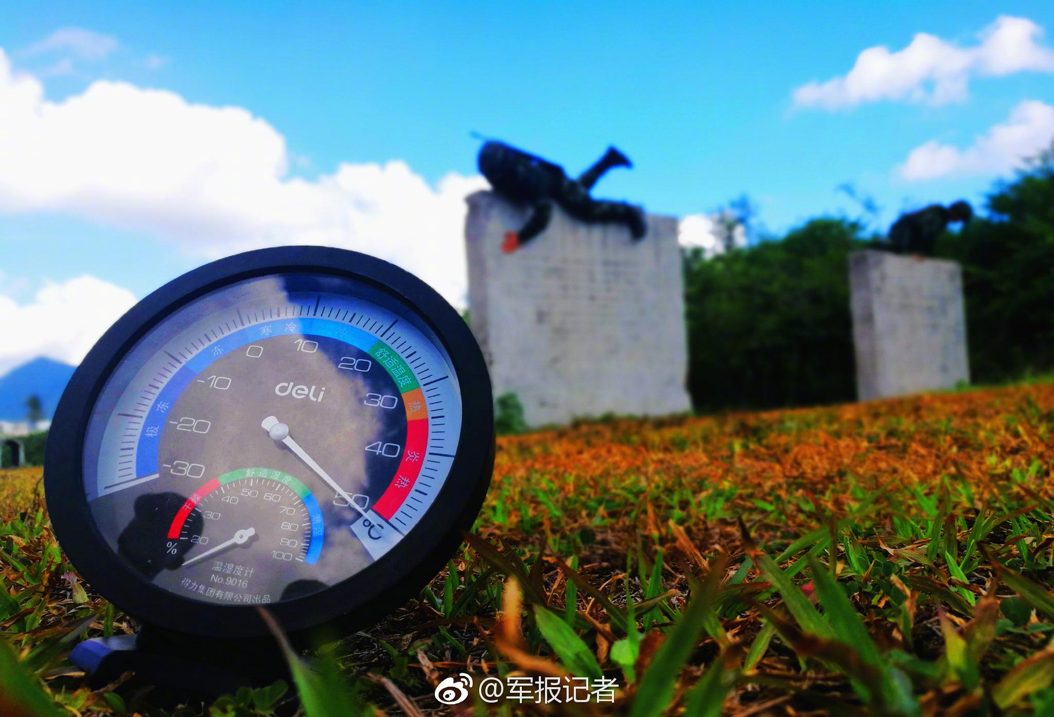 苹果高管:产品定价调整在中国市场迎来积极反响