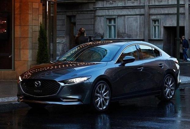 2019新车爆款上市,这颜值,有你喜欢的吗?
