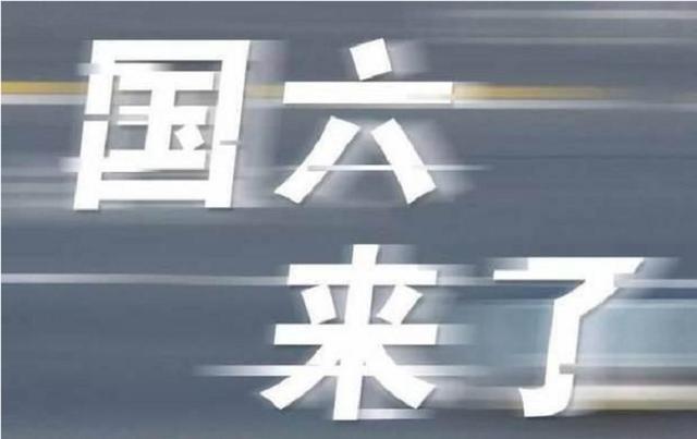 http://www.880759.com/zhanjianglvyou/4899.html