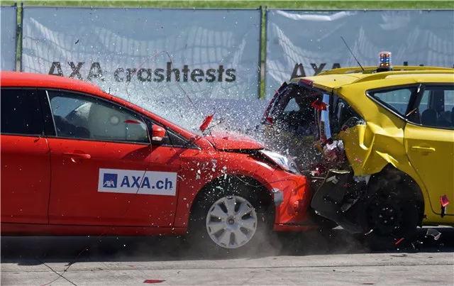 死亡率最高的十款车,很多在国内销量火爆,你的车上榜了吗?