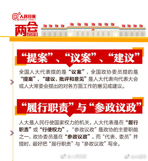 《纪晓岚》编剧汪海林:我不知道吴宣仪是谁