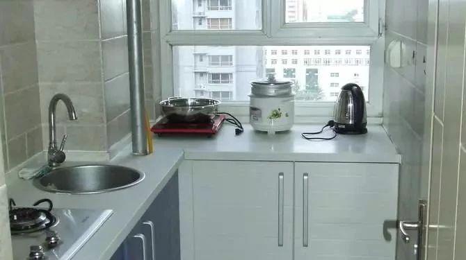 注意:这东西甲醛超标50倍可致癌 就藏在你家厨房
