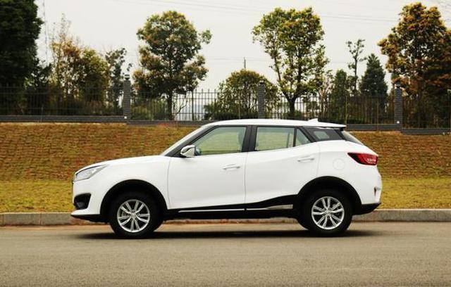 每日车讯/全新换代标致508L今晚上市,预计售价不到17万