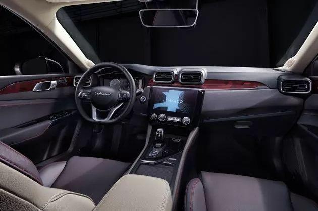 星途TX/领克02高能版领衔 3月份上市重磅新车前瞻