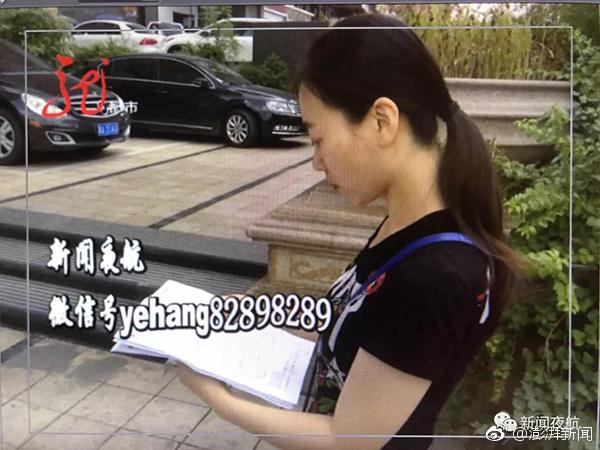 中国式相亲背后:讲户口、讲房产,就是不要讲感情