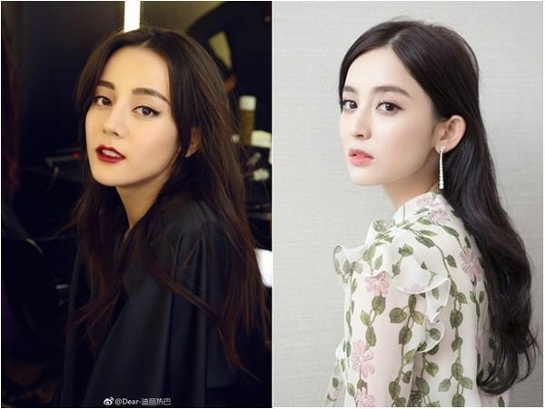 ETtoday星光云 2019-01-13 11:00:40记者李玟仪/综合报导