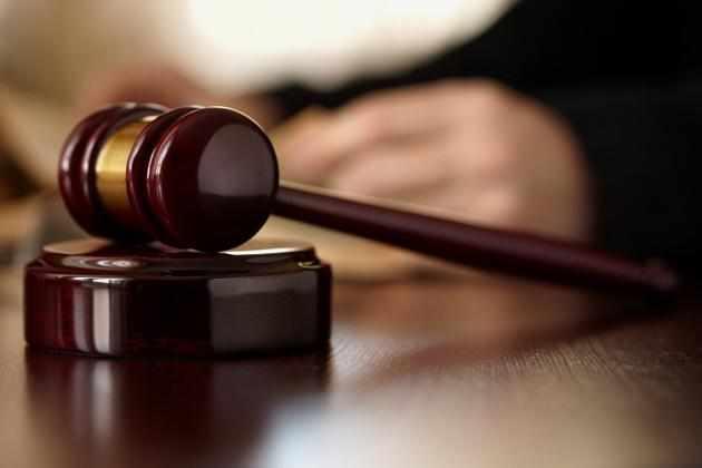 韩娱乐公司老板性侵多名练习生 曾入狱再犯判5年