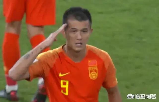 中国男足2-1力克泰国队,对这场比赛有何评价?
