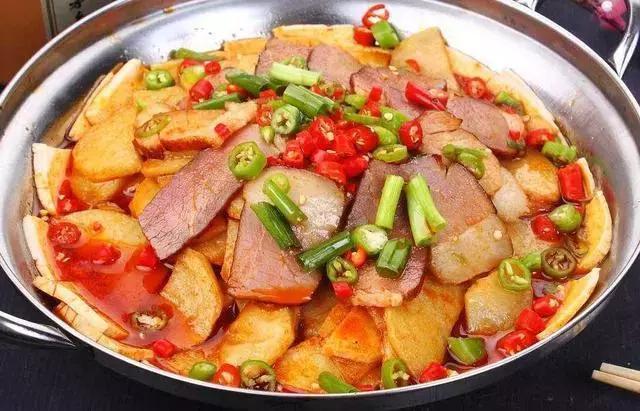 32做法,家常菜大全菜谱道菜超市里的腌鸭腿怎么吃图片
