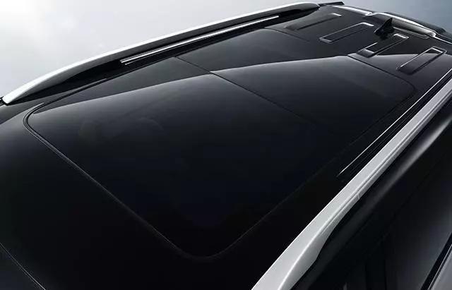 新CS95+全新CS75 PLUS,玩起颜值的长安SUV够帅吗?