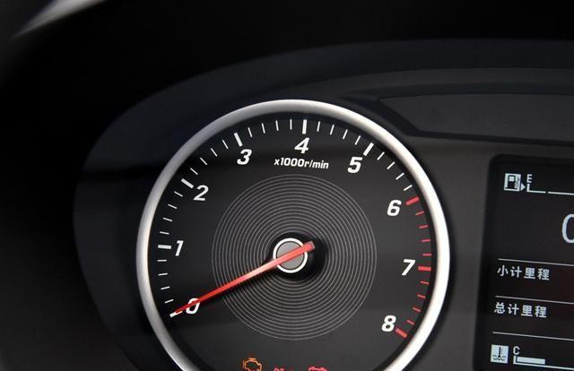 宝骏530搭载全新动力,整体更加独特,你对哪种青睐?