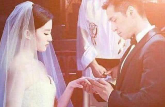 还没等胡歌同意,粉丝已经同意了这门婚事,是谁让粉丝这么兴奋?