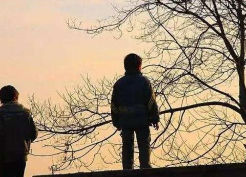 儿童患白癜风要注意孩子的心理活动