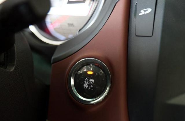 比亚迪G5精致灵动,气质非凡,诚意满满