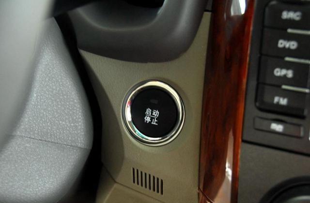 比亚迪G3更加出彩,功能多底盘给力,买一台回家吧