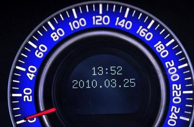 比亚迪G3安全性能很强,做工精细,车友:这车要火