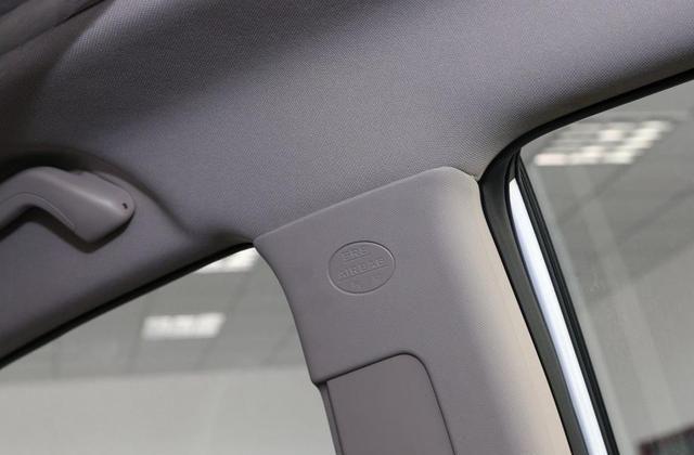 比亚迪G5值得推荐给你,空间设计精致,网友:实至名归