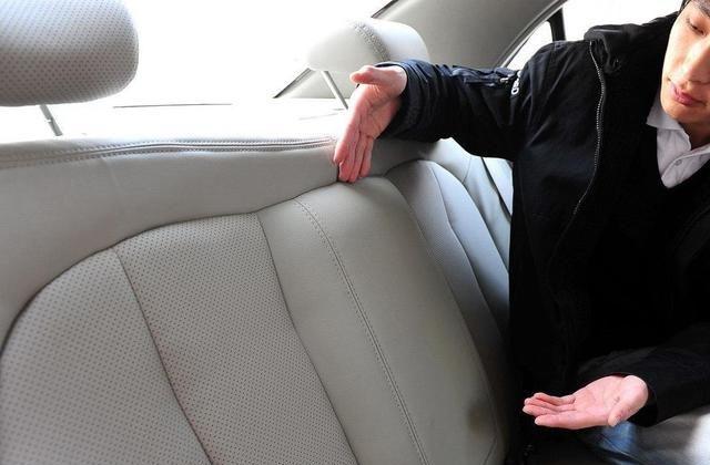 比亚迪G3被女性偏爱,有它就足矣,车友:性价比高