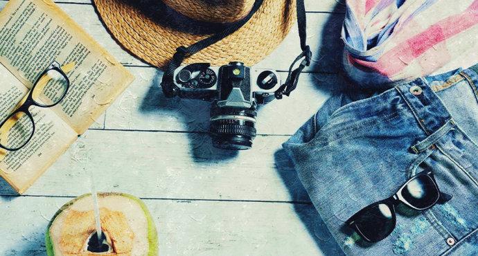 一日游强制消费:游客与旅行社的博弈