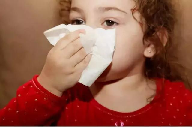 还是v还是判断,发烧是细菌性的孩子图片模糊性感病毒性图片