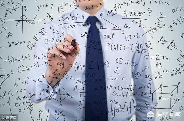 牛顿引力理论和爱因斯坦引力理论的区别