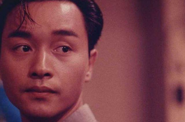 《美国:我们的颜王小李子!日本:我们有小千代!中国:麻烦都坐下》