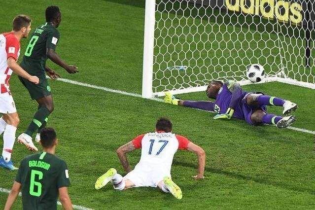 难忘!回顾世界杯最不可测的热门事件