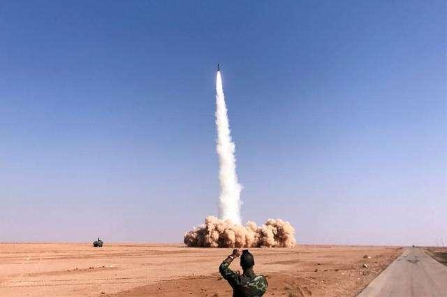军事资讯_今日军事快讯:导弹总设计师出卖国家,导致导弹全被摧毁