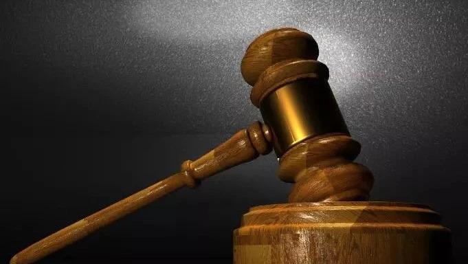 最高法:适时出台防卫过当的认定标准 鼓励正当防卫