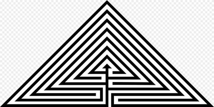 数学初中公理和初中整理英语句v数学小定理20图片