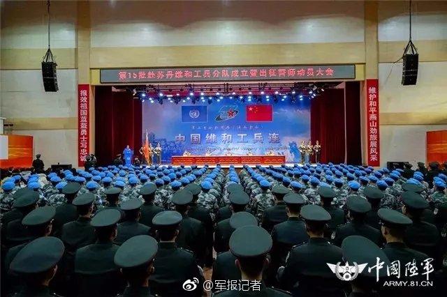 北京干嘛清华一女人赤裸裸的演出,亿万人都醒了,值得一看!