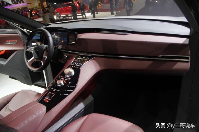 三菱GT-PHEV要来了,外观碾压途昂,匹配全时四驱,售价或12万