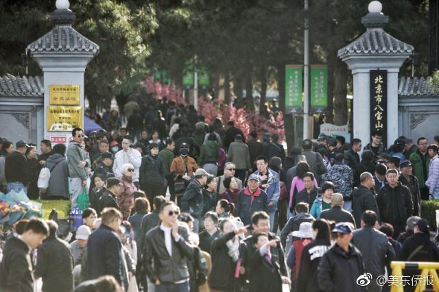 贵州省高中生足球联赛007直播