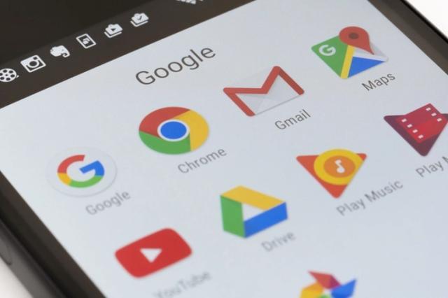 谷歌:安卓手机现可用作物理安全密钥,需要Android 7.0以上