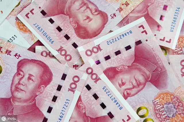 须注重基础货币和M2的适配