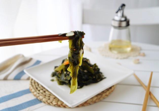 吃1斤它等于21斤菠菜,清肠减肥,延缓衰老,促进间头晕节食长时图片