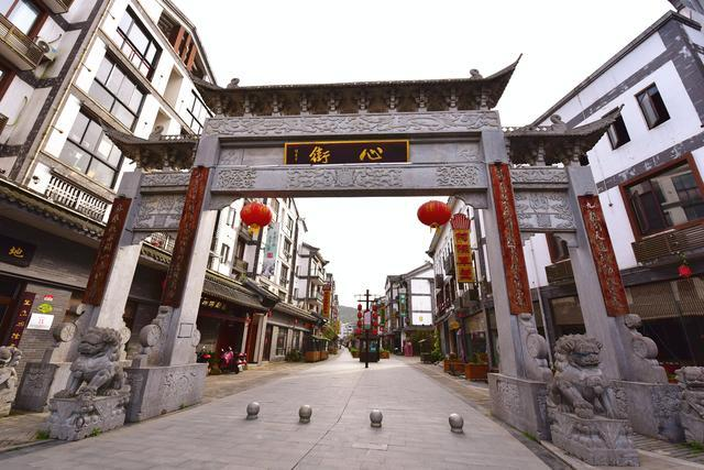 """南昌太平心街,自带""""文艺""""气质,文艺青年不得不去的地方!"""
