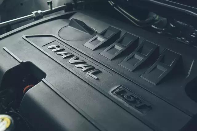 不玩套路!热门SUV价格探底究竟是真是假?