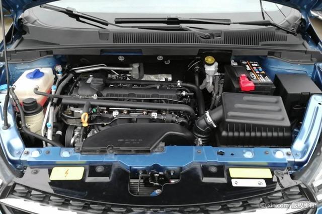 曾和吉利齐名,成自主品牌代言人之一,盘点奇瑞旗下最省油的轿车