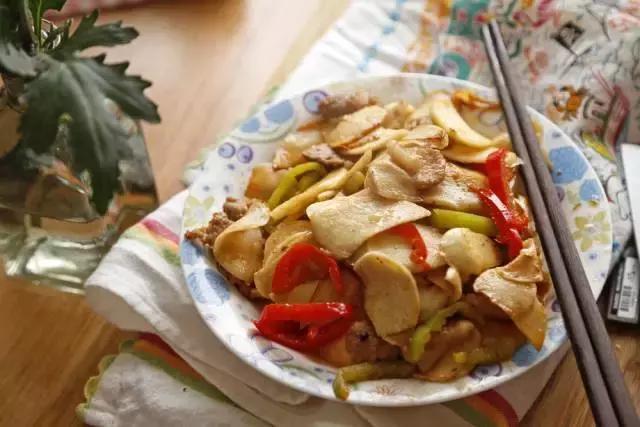 郑州美食做饭们都不编辑?整整一下午搞出了一桌这样美食和意大利比中国图片
