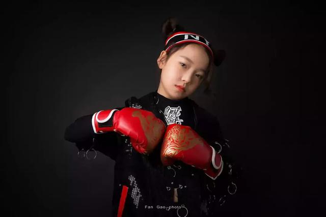 喜报《小小演说家之成长的声音》山东寿光地区形象代言人诞生啦!