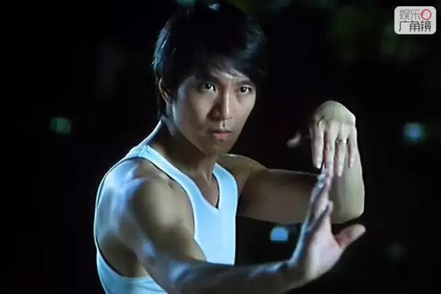 """""""武之圣者""""李小龙,他的座驾和他一样独具魅力!"""