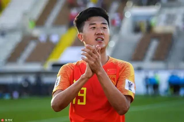 中国杯国足vs泰国周四晚上演,CCTV5这个点开