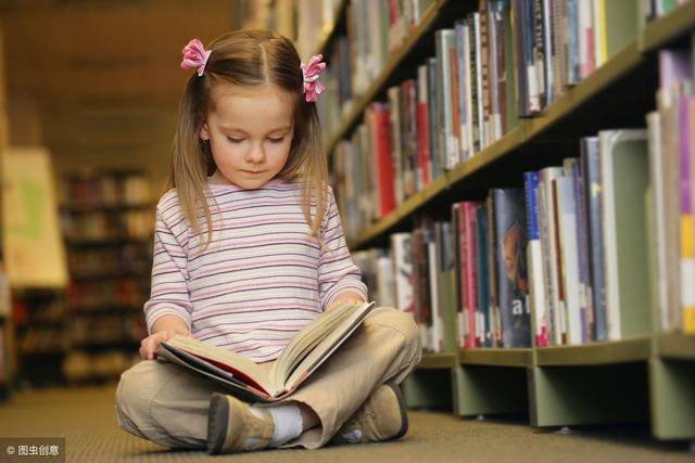 2018大数据显示:全国58位高考状元,家庭教育方式惊人相似!